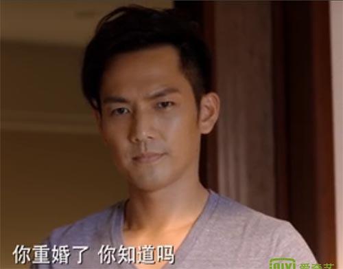 http://www.k2summit.cn/shehuiwanxiang/1094858.html