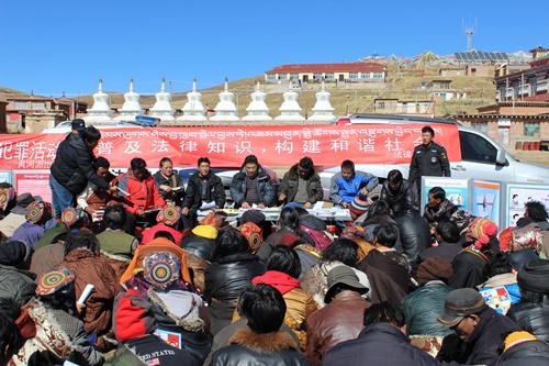 藏族舞蹈_青海省藏族人口