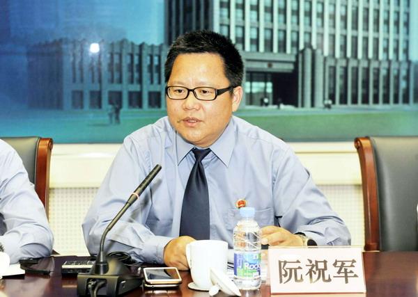 先行先试精准落地:上海检察机关司法改革进入