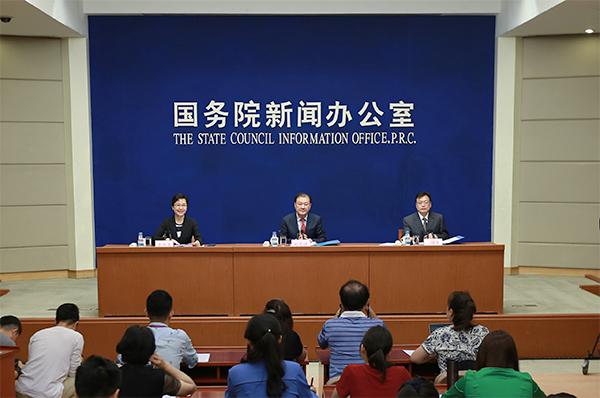 司法部:中国特色司法行政戒毒工作体系已取得四方面成果