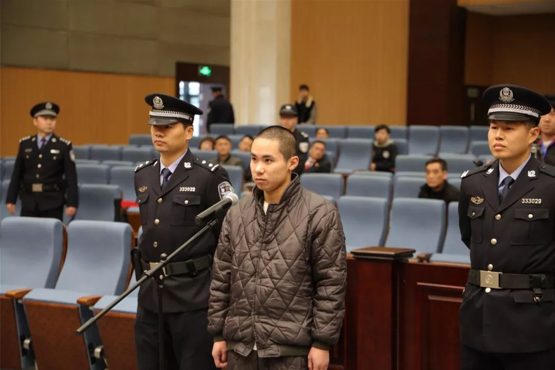 OT葡萄酒热播:浙江乐清滴滴顺风车司机杀人案一审宣判判处被告人死刑