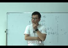 浙江:防范非法集资犯罪之二