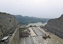 矿业开采破坏环境