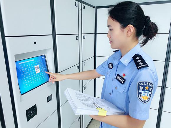 全国公安机关执法规范化建设:统筹谋划破浪前行